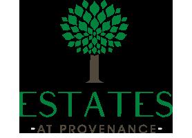 hap-individual-logos-estates