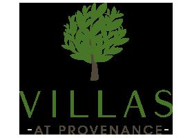 hap-individual-logos-villas
