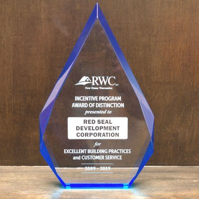 Red_Seal_Homes_RWC-Award_2019